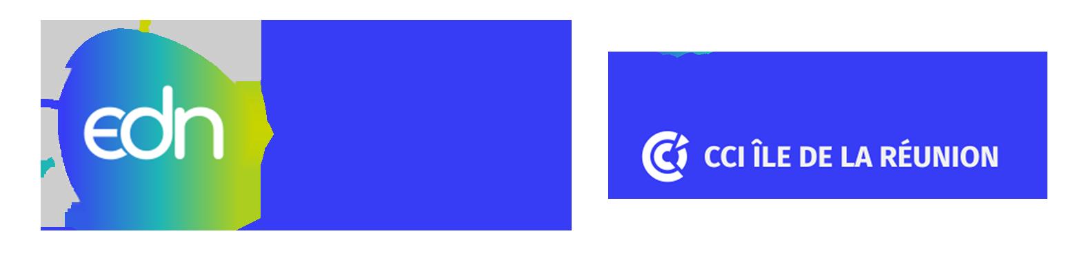 ESRN - Ecole Supérieure Régionale du Numérique